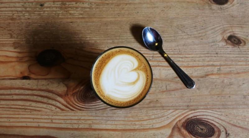 Café_del_Corazón_Roto