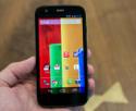 Motorola_Moto_G_2_4G