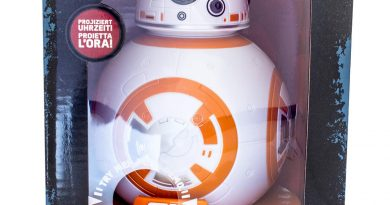 Reloj-Despertador-BB-8-Star_Wars