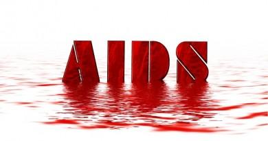 SIDA-AIDS