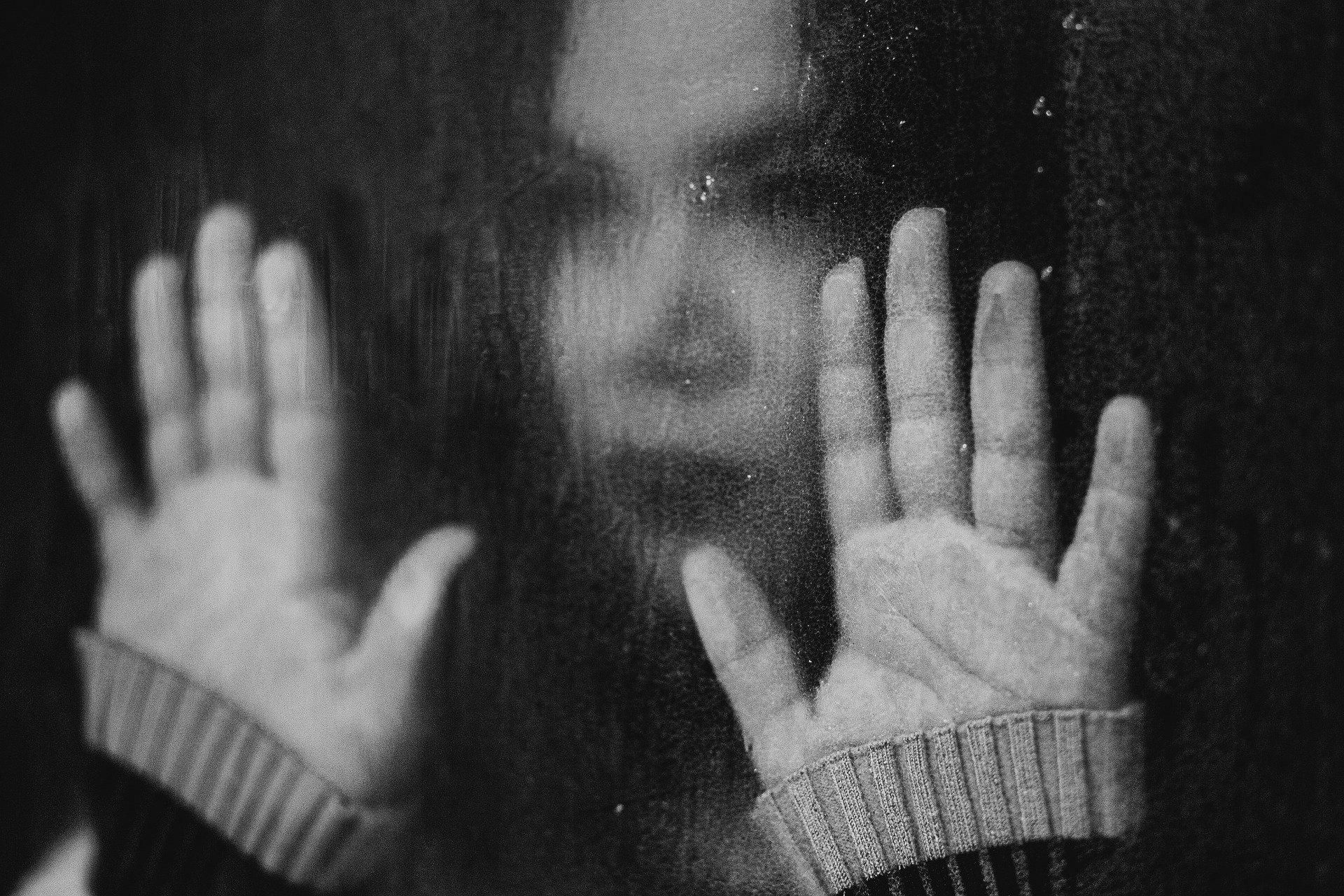 Suicidio por Ansiedad_y_Depresión